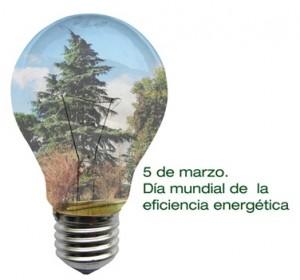 Día eficiencia energetica_thumb[2]