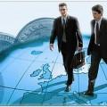 Empresas transfronterizas