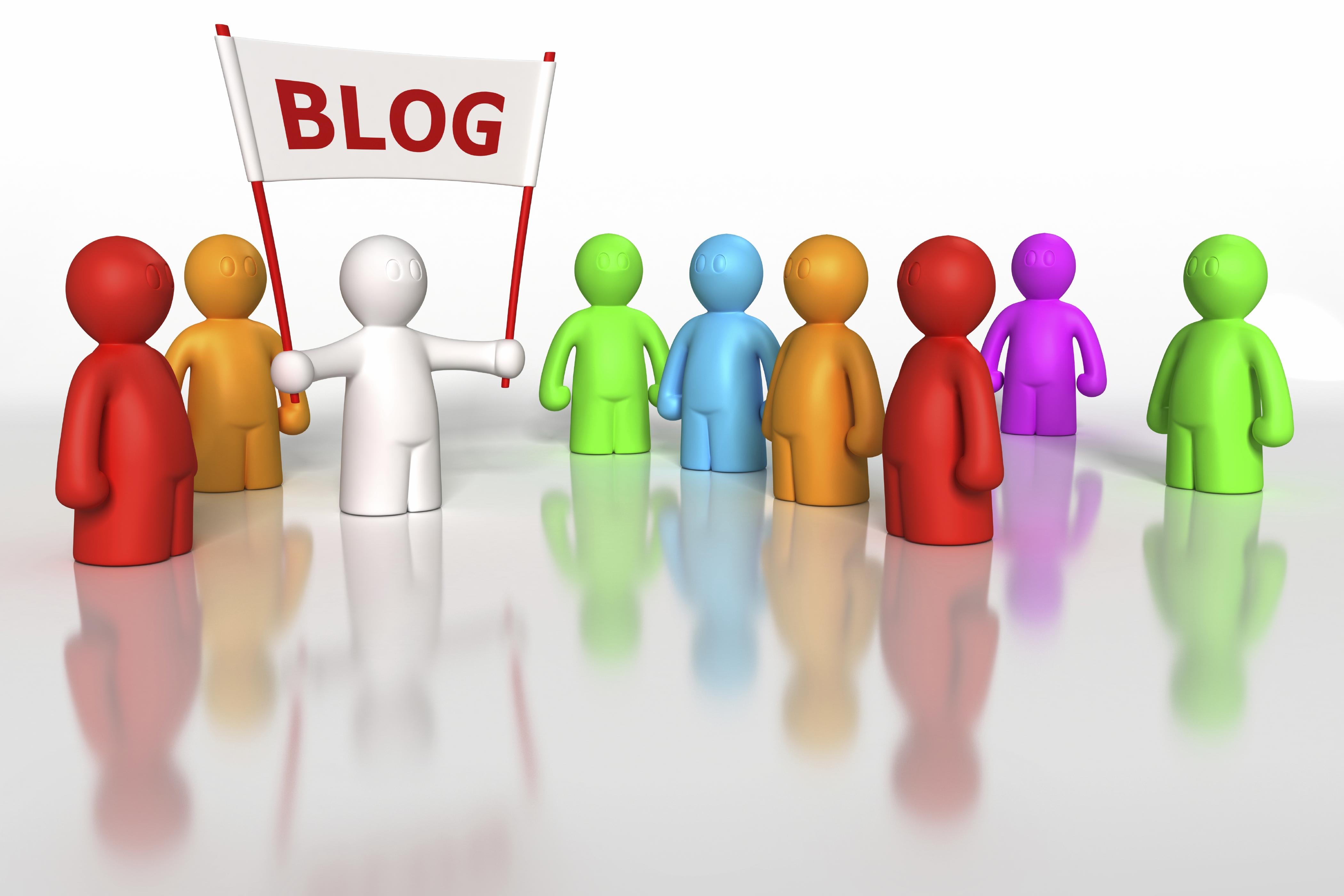 blog-atractivo