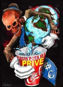 privatizacionagua