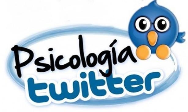 Psicologia de Twitter