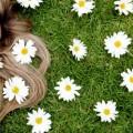 Mascarilla casera natural pelo
