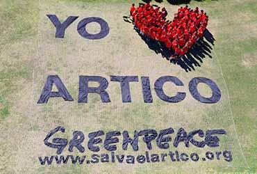 greenpeace-artico