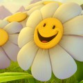 Dia internacional sonrisa