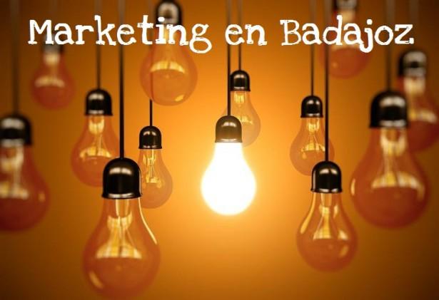 Expertos y profesionales en marketing online y tradicional.