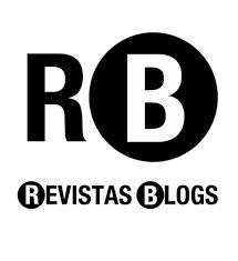 RevistasBlogs
