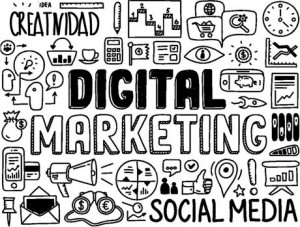 Marketing Digital en Extremadura