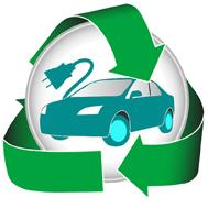 coche-ecologico2