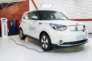 kia-soul-ev-auto-electrico-1