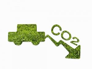 reducir-contaminacion-coche