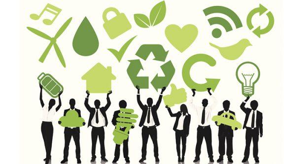 Negocio Online Mas Ecologico