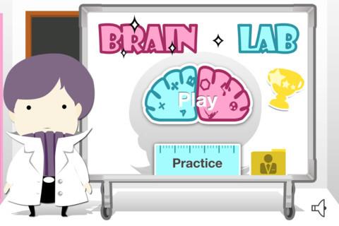 app de memorizacion
