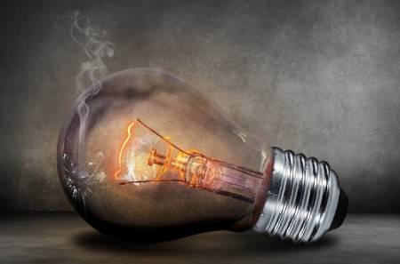 Beneficios de usar bombillas de bajo consumo