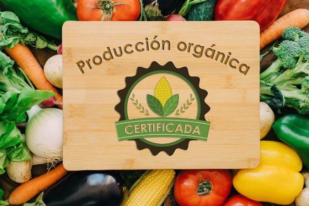 utilizar productos de agricultura ecológica